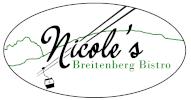 Nicoles Breitenbergbistro Logo